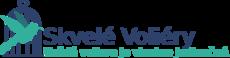Skvelé Voliéry Logo
